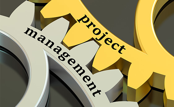 E6-Project Management