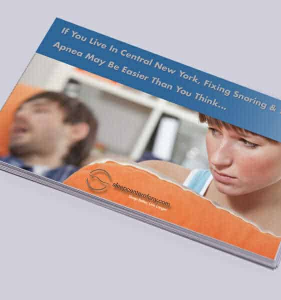 Postcards for physical therapists