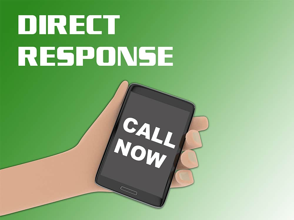 PT Referral Machine Direct Response Marketing Feature Image