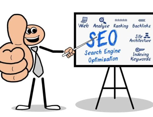 Best SEO Strategy for Physical Therapists